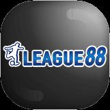 League88